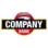 Radio Company