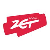 Radio ZET Classic Rock