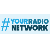 #YourRadioNetwork - Country Channel