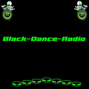 Black-Dance-Radio