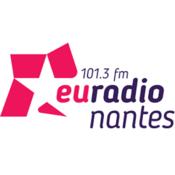 Euradionantes