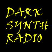 darksynthradio