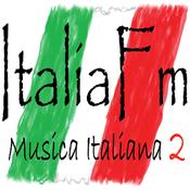 ItaliaFM Musica Italiana 2