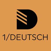 1/DEUTSCH – Deutsch Pop Radio