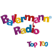 Ballermann Radio - Top 100