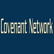 WHOJ - Convenant Network 91.9 FM