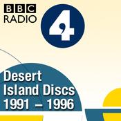 Desert Island Discs: Archive 1991-1996
