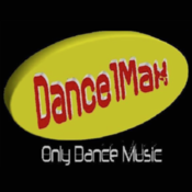 Dance1Max