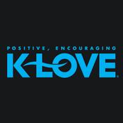 WKVV - K-LOVE 101.7 FM