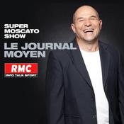 RMC - Le Journal Moyen