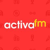 Activa FM Cumbre Baja