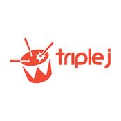 Triple J Brisbane