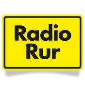 Radio Rur