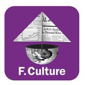 France Culture  -  SUR LES DOCKS