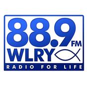 WLRY - 88.9 FM