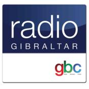 Radio Gibraltar