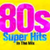 80s super hits