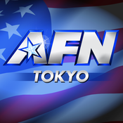 AFN Tokyo
