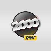 RMF 2000