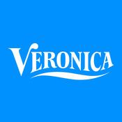 Veronica Waylon Non-Stop