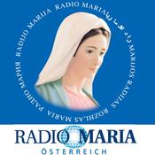 RADIO MARIA ÖSTERREICH