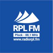 Radio RPL FM