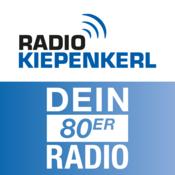 Radio Kiepenkerl - Dein 80er Radio