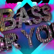 bassforyou