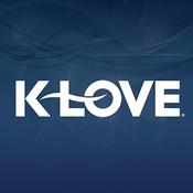 WKLU - K-LOVE 101.9 FM