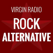 Virgin Rock Alternative
