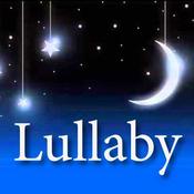 CALM RADIO - Lullaby