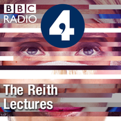 The Reith Lectures