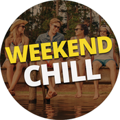 OpenFM - Weekend Chill