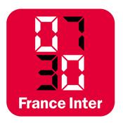 France Inter - Journal de 07h30