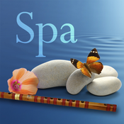CALM RADIO - Spa