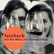 feinherb Podcast