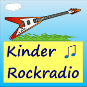Kinderrockradio