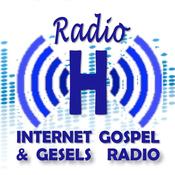 Radio Hartklop