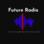 future-radio