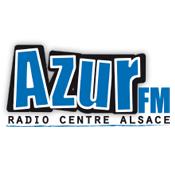 Azur FM 67