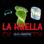 Aires de la Huella