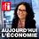 RFI - Aujourd'hui l'économie
