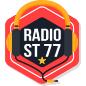 Radio St77