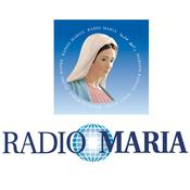 KOJO - Radio Maria 91.1 FM