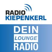 Radio Kiepenkerl - Dein Lounge Radio