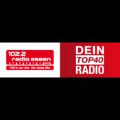 Radio Essen - Dein Top40 Radio