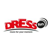 DressFM