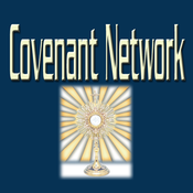 KHJM - Covenant Radio Network 89.1 FM