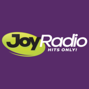 Joy Radio NL