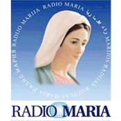 RADIO MARIA TANZANIA